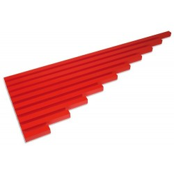 The Red Rods