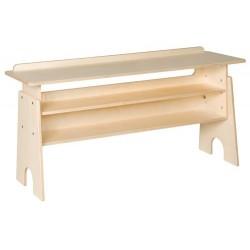 Tone Bar / Bell Cabinet
