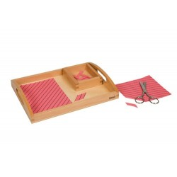 Cutting And Scissor Tray