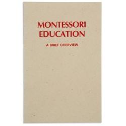Montessori Education - Kalakshetra