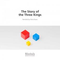 История за трите краля
