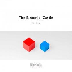 Биномиалният замък