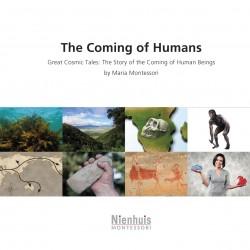 История на човечеството