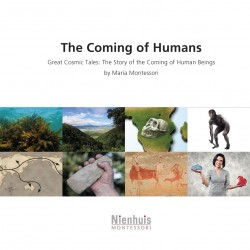 The Coming of Humans