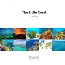 Малкият корал