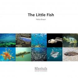 Малката рибка
