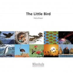 Малката птица