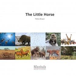 Малкият кон