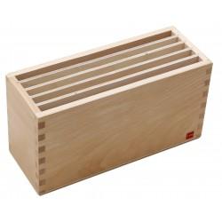 Кутия за комплект карти