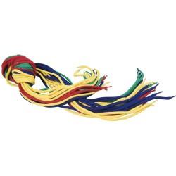 Ветроворм - 24 допълнителни връзки