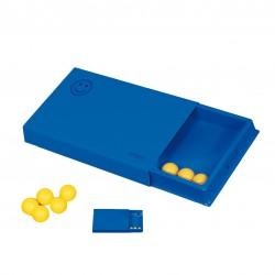 Кутия за деление за учител