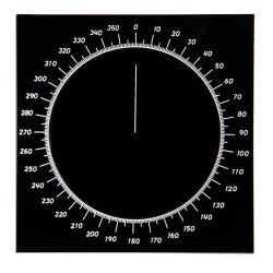 Инструмент за измерване на ъгли