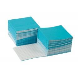 Аритметични книги: сини - големи (100)